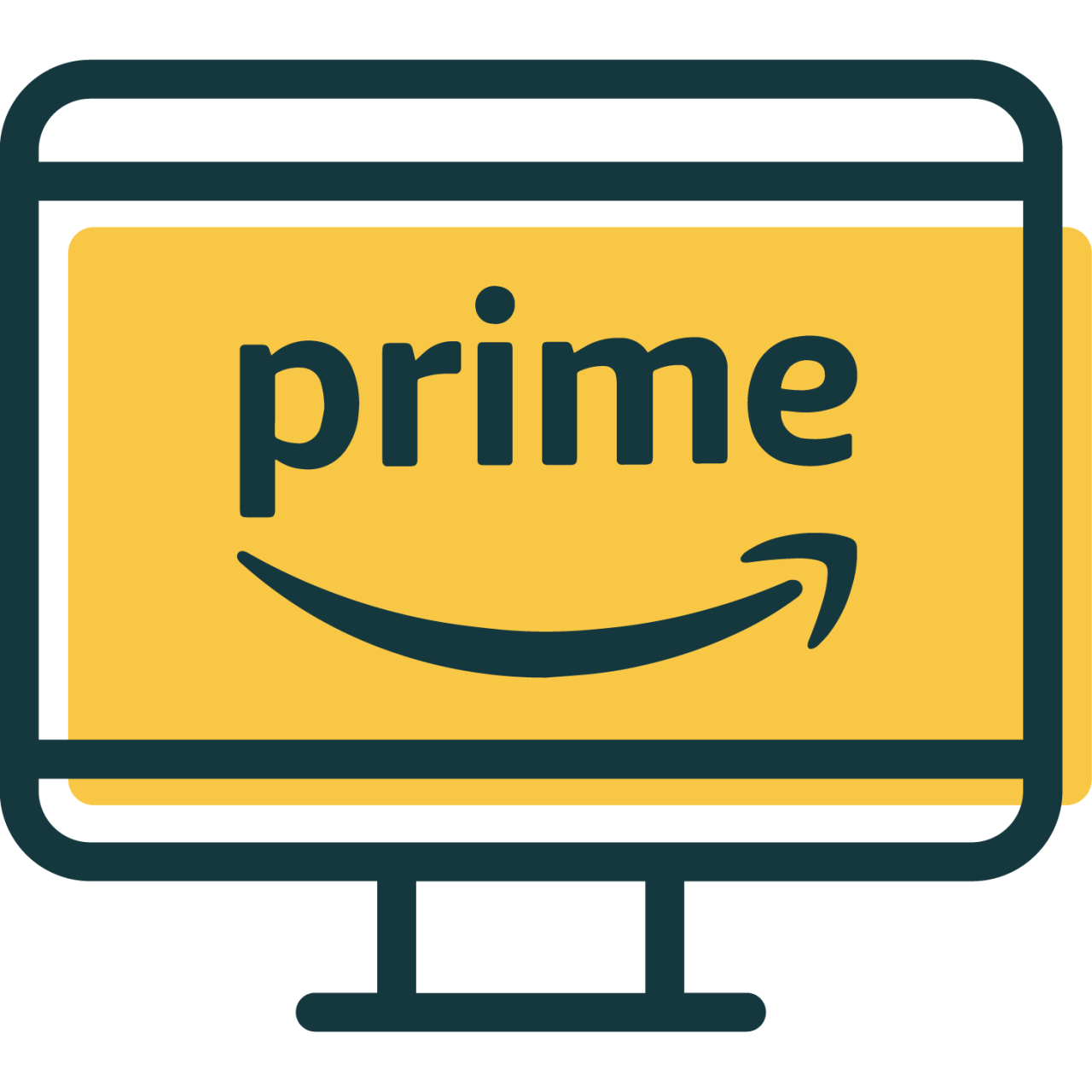 Products enabled with Prime delivery