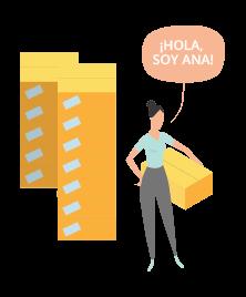Cómo reclamar el IVA de las actividades empresariales