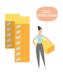 Come richiedere un rimborso dell'IVA versata per le spese aziendali