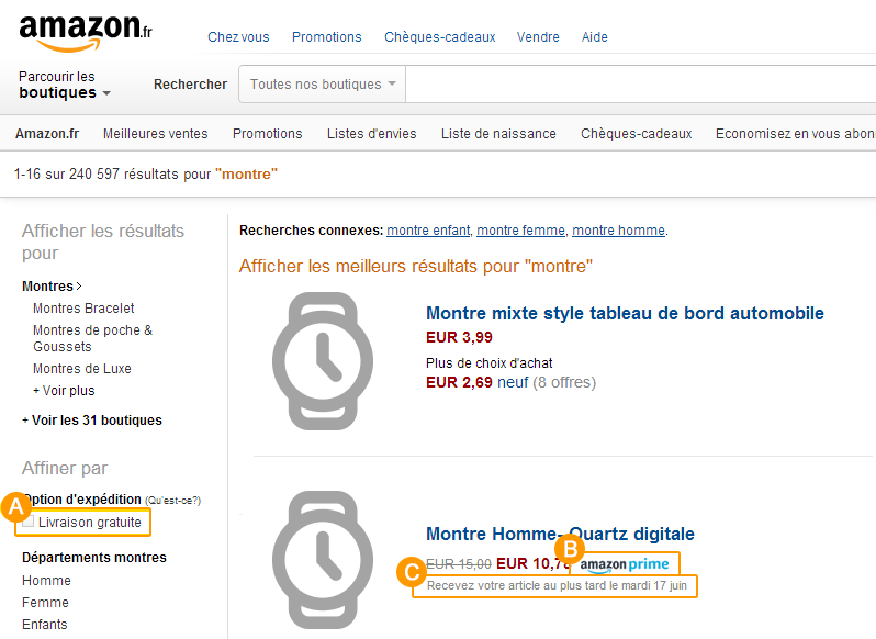 2f151af5be27 Augmentez vos ventes: Expédié par Amazon – Amazon Services Europe