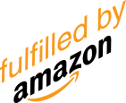 Win the Fulfilled by Amazon badge with Fulfilment by Amazon- FBA and increase sales on amaozn