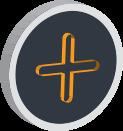 Opsiyonel Amazon Lojistik hizmetleri