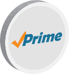 Get the Prime badge  with Fulfilment by Amazon- FBA and Increase sales on Amazon