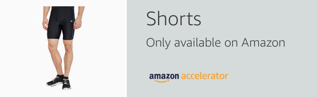 81530c5d5279f Nike Mens' Cotton Knee Length Club Shorts: Amazon.co.uk: Sports ...