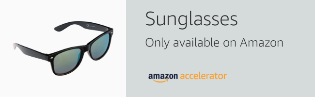 101744f56 Ray-Ban RB2132 New Wayfarer Sunglasses: Ray Ban: Amazon.co.uk: Clothing