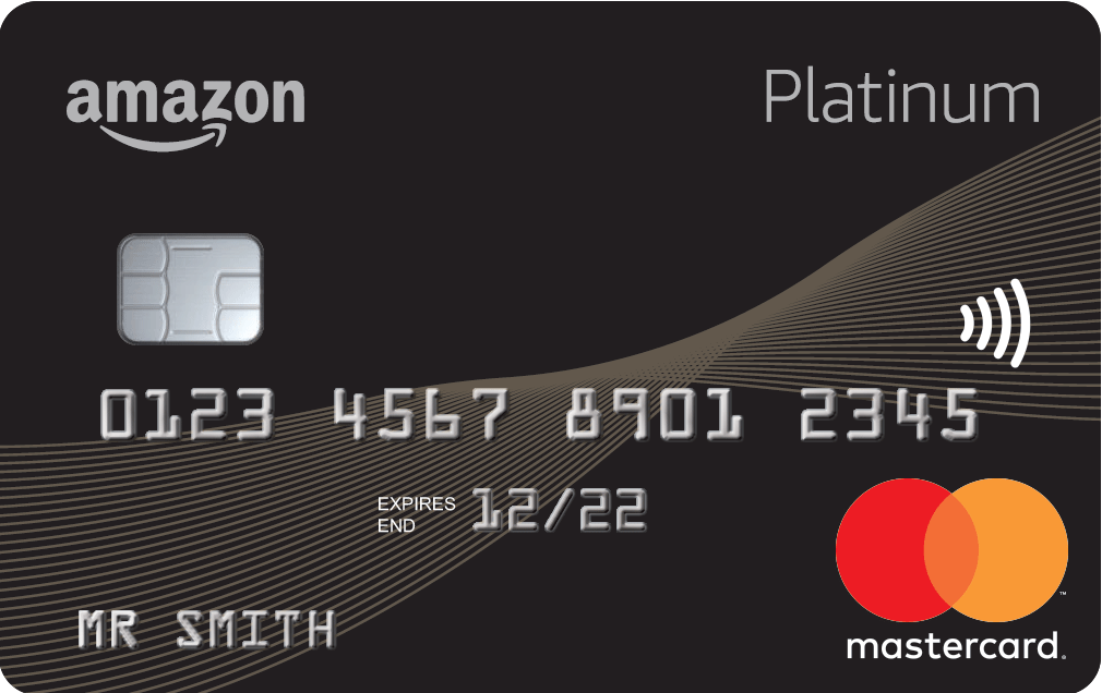 amazon credit card co uk credit 10036