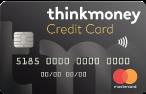 thinkmoney Credit Card