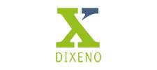 DIXENO eCommerce Agentur