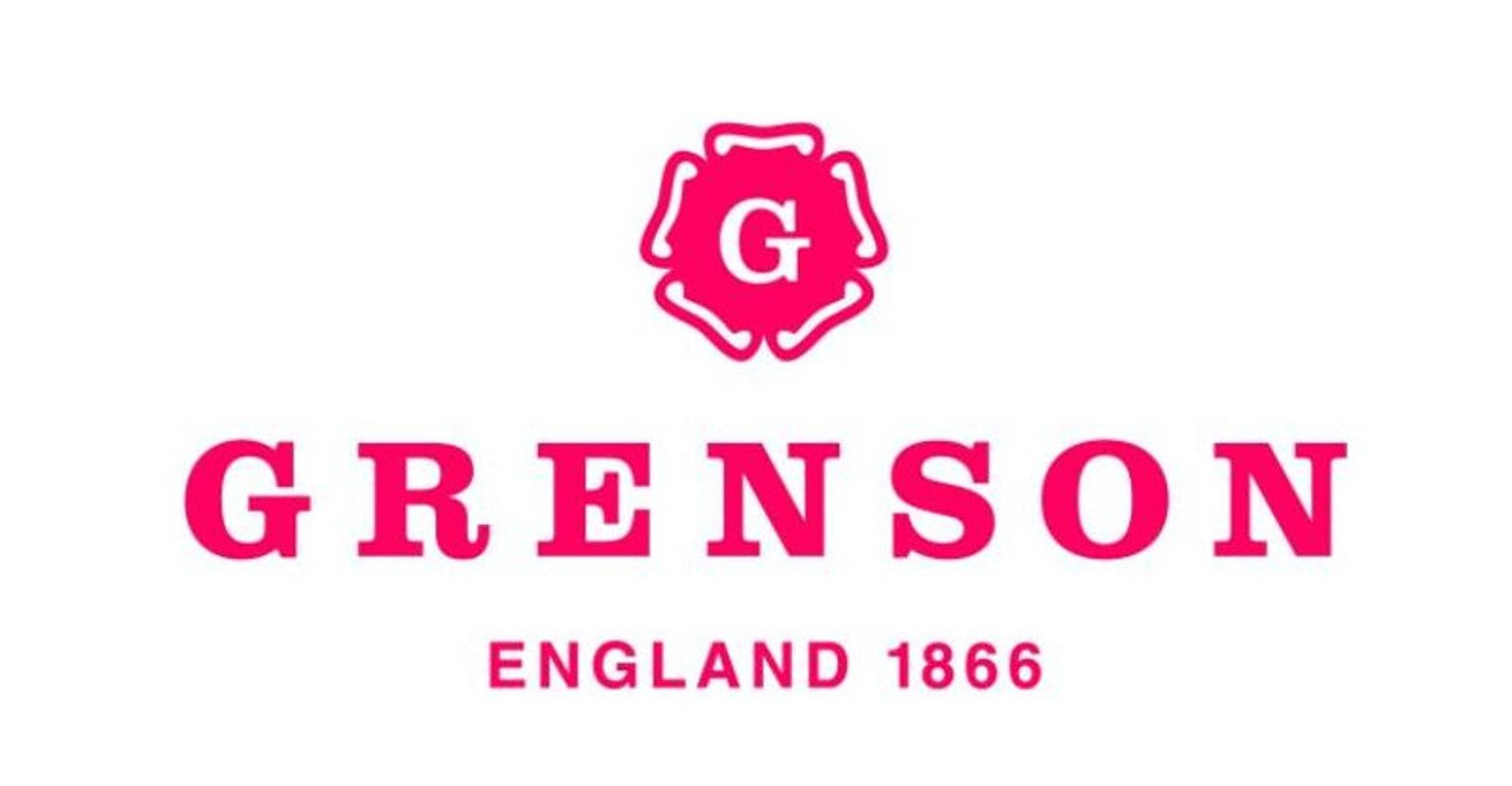 Grenson Handmade British Shoes