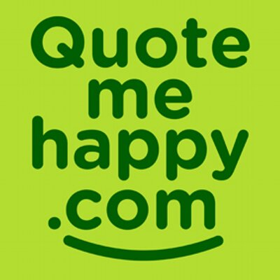 QuoteMeHappy.com