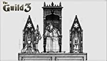 sovereign;ruler;king;bishop;duke;baron