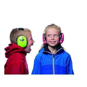 3m peltor kids ear muffs pink h510ak 442 re. Black Bedroom Furniture Sets. Home Design Ideas