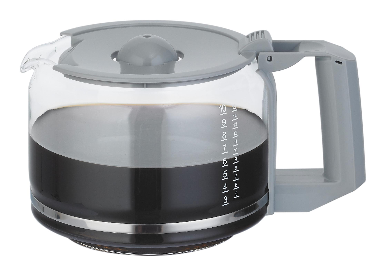 Prestige Tea Coffee Maker : Prestige Coffee Maker: Amazon.co.uk: Kitchen & Home