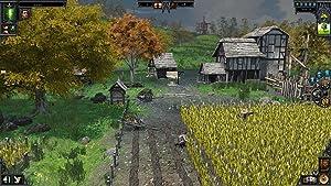 farm;netherlands;dutch;civilisation