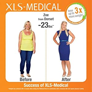 Weight loss pills in boots photo 4