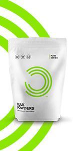 whey protein, protein powder, protein shake, pure whey protein