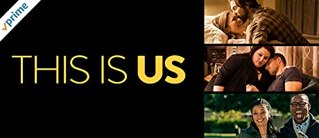 This Is Us S1