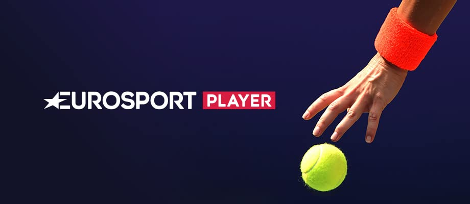 Unmissable tennis, cycling, snooker, and motorsports to fuel your passion