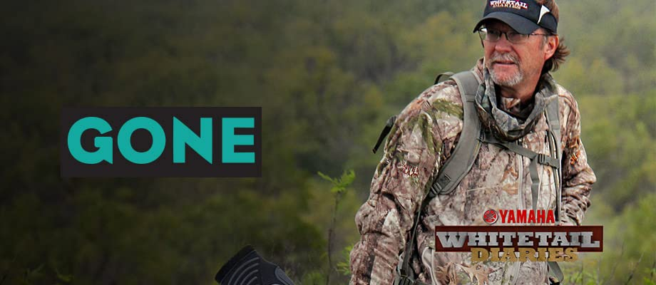 The hunting and fishing network for those who love the great outdoors