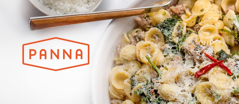 Easy-to-follow video recipes from master chefs, cooking courses, and more.