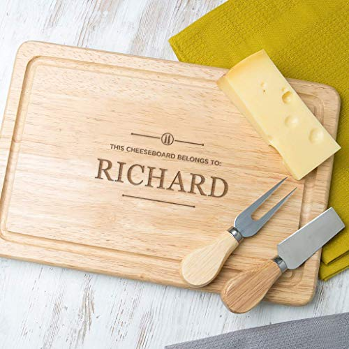 Handcrafted Cutting boards and cheese boards