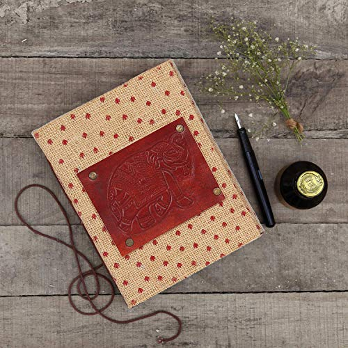Handmade Bags, totes & purses
