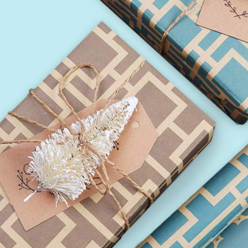 Party and gift wrapping supplies