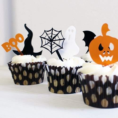 Halloween Kitchen Accessories