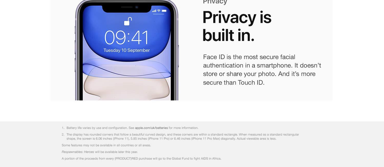 iphone11