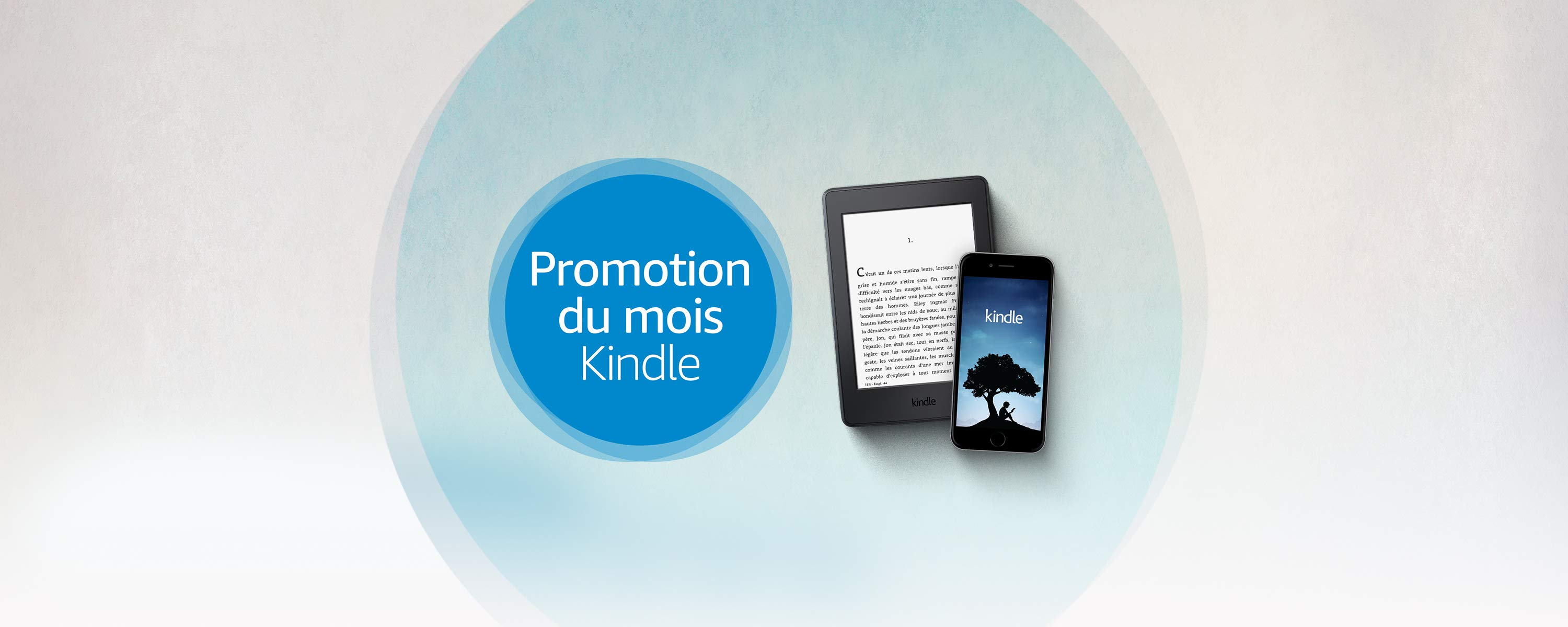 Amazon Fr Tous Les Ebooks Kindle