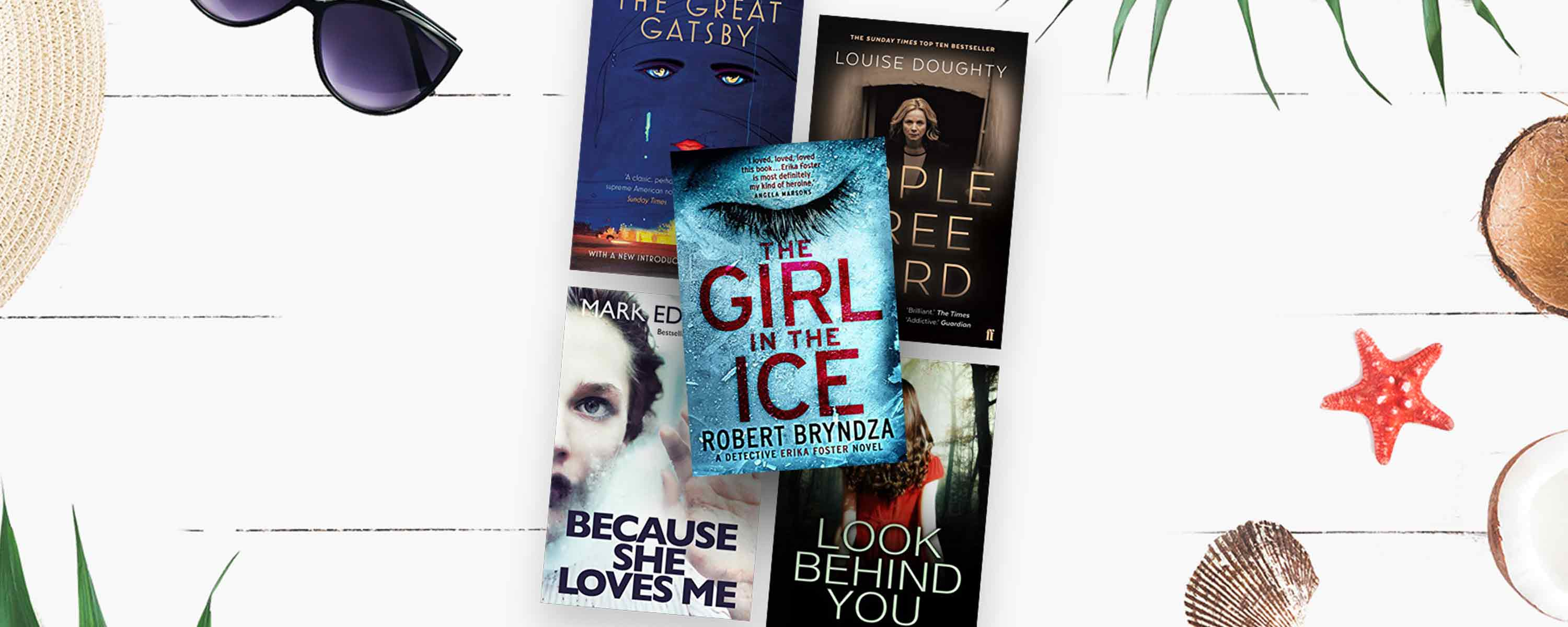 Crime, Thriller and Mystery: Ebooks: Amazon co uk