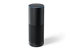 All-New Echo Plus