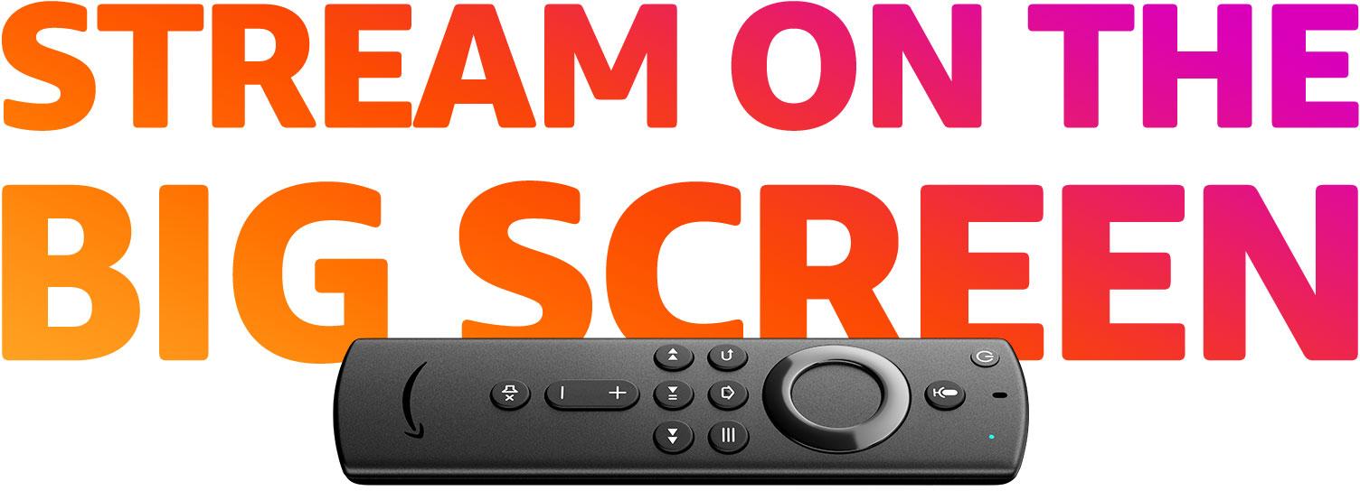 stream_on_big_screen