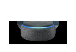 Echo Dot (3rd gen.)