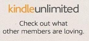 Kindle Unlimited Newsletter