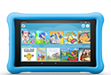 All-new Fire HD 8 Kids Edition