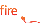 Amazon Fire for Kids Unlimited
