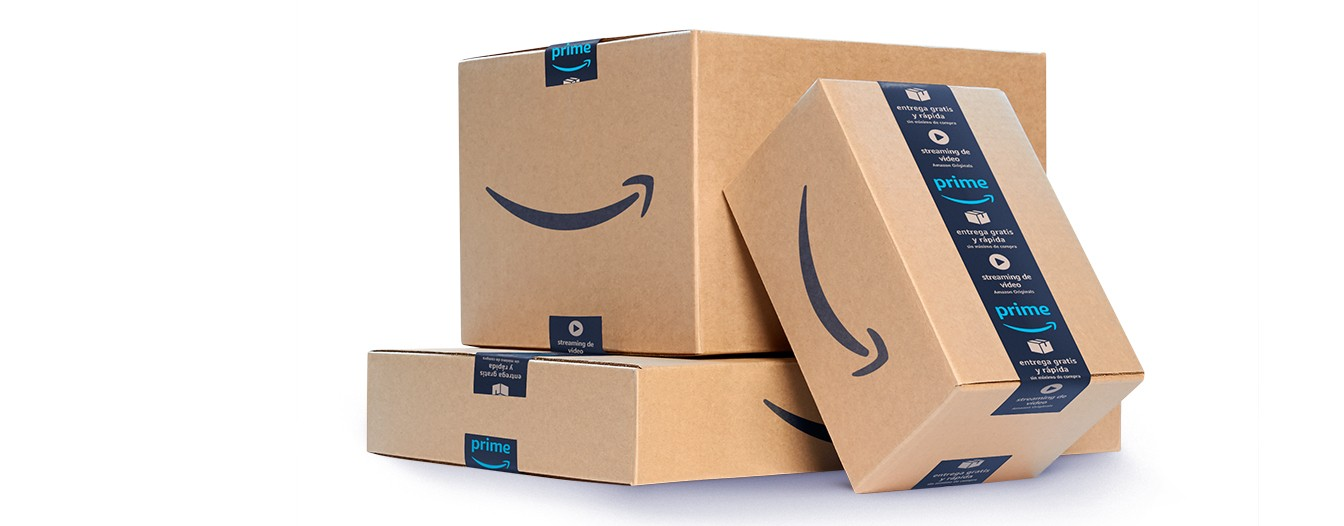 Unlimited FREE One-Day Delivery on millions of eligible items
