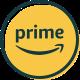 Vende con el icono de Prime