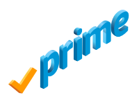 Sell to millions with the Prime badge
