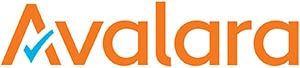 Logo de Avalara