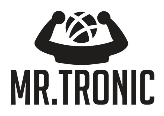 Mr Tronic