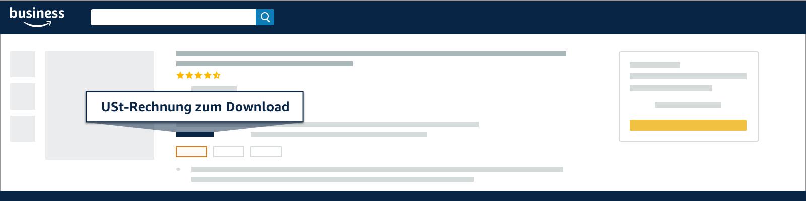 TCS / VCS Lite bei starsellersworld.com einstellen