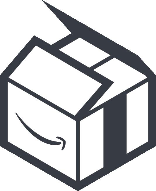 Create shipping templates