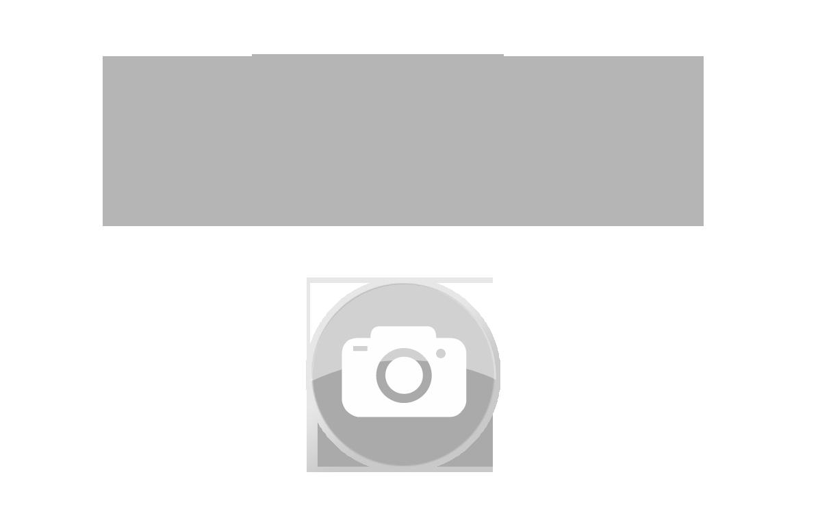 Custom user image