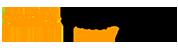 Org Central Logo