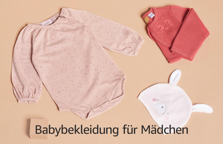 100% hohe Qualität klassische Stile besser Mode für Babys von Top-Marken | versandkostenfrei bei Amazon ...