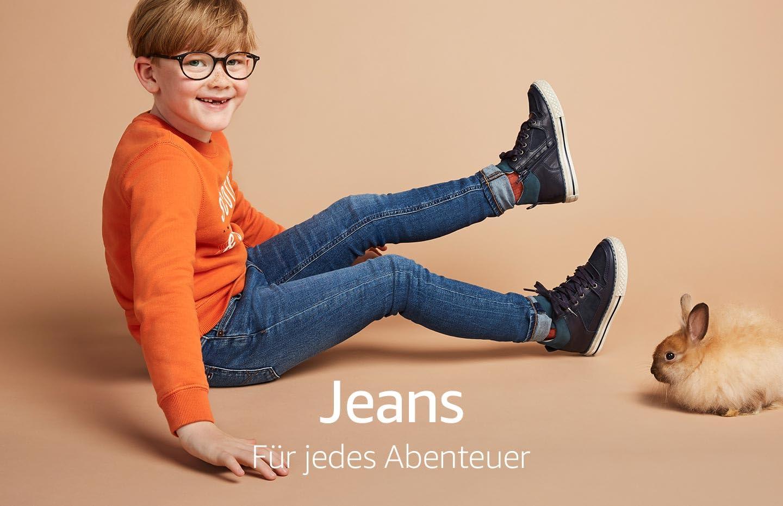 more photos 98df6 8f9c4 Mode für Jungen von Top-Marken | versandkostenfrei bei ...