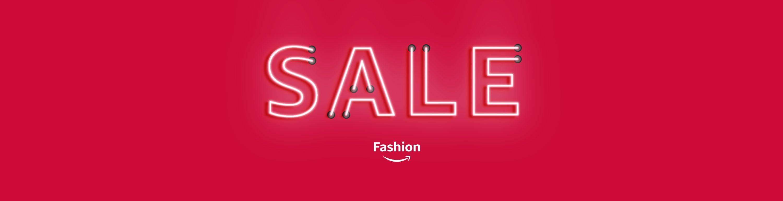 Mode für Damen von Top Marken | versandkostenfrei bei Amazon