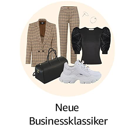 Neue Business Klassiker